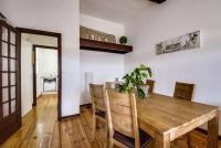 Welkeys Apartment - Lena quai Monn