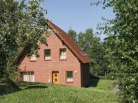 Three-Bedroom Holiday Home in Nieheim