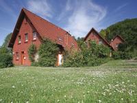 Studio Holiday Home in Nieheim