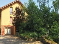 Two-Bedroom Apartment in Nieheim