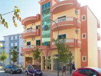 Apartment Saranda 13