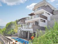 Villa Jazzy