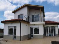 Three-Bedroom Holiday Home in Balchik