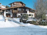 Villa Binder (141)