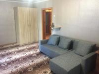 Apartment on Salyama Adilya