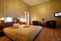 Мини-отель Геральда на Марата