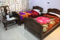 Alianza Stay Guest House