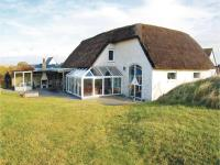 Holiday home Vesterhavsgade Ulfborg II