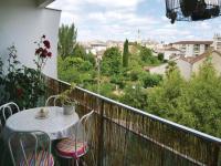 Studio Apartment in Perigueux