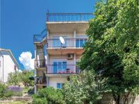 Apartment Novi Vinodolski Osap II