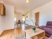 Apartment Vinodolski - 04