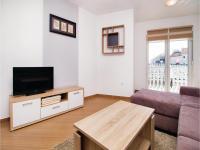 Apartment Vinodolski - 08