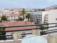 Apartment Cannes 18