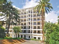 Apartment Rue Bertrand Lépine V