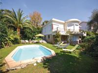 Holiday Home Le Cannet 07