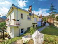 Apartment Icici 55 Croatia