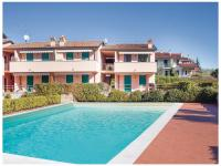 Apartment Lazise VR with Sea View II
