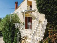 Apartment Banjol Croatia