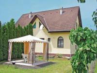 Holiday home Vörösmarty -Balatonfenyves