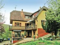 Apartment Breitenbach *XXXIX *