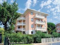 Apartment Frejus Avenue Andre Leotard