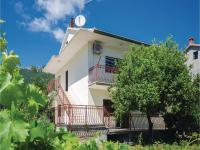 Holiday Home Kastel Stari with Sea View VII