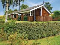 Holiday home Boeslumvej