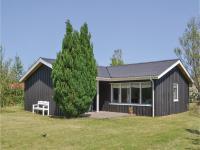 Holiday home Lærkelundsvej Ebeltoft II
