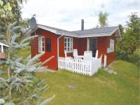 Holiday home Begoniavej Ebeltoft IX