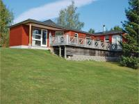 Holiday home Floravej Ebeltoft III