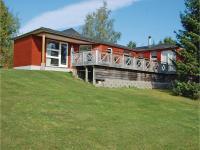 Holiday home Floravej Ebeltoft III
