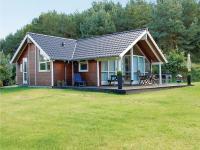 Holiday home Bækholmen IX