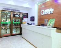 Yimi Inn Sanyuan Shachong Branch