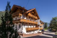 Villa Volgger