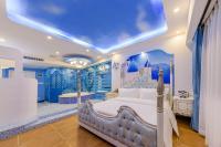 Yi Shang Gong Art Theme Hotel