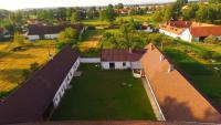 Safar residence