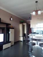 Kobuleti Residence