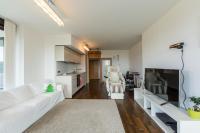 Luxury Apartment Pitterova