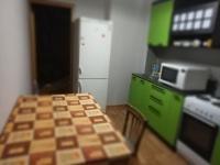 Apartment on Protochnaya 6