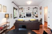 2 Bedroom Apartment Sagrada Familia