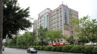 Baiyun Cheerful Hotel