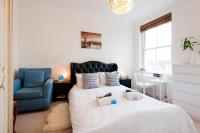FG Apartment - Kensington, Lexham Gardens