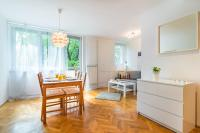 Rent like home - Apartament Niska 19