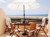 Seaviews Apartment in Morro Jable Fuerteventura