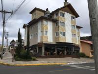 Casa de Gramado