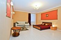 Apartment na Kanale Griboyedova 14