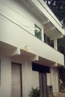 Apartamentos La Casita