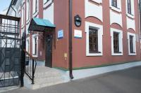Отель Фатима Корпус 2