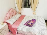Nono's Princess Room