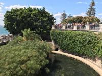 Appartamento Fontana Aretusa Ortigia